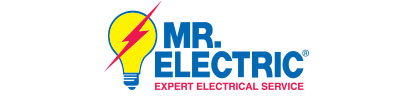 Mr_Electric_Logo